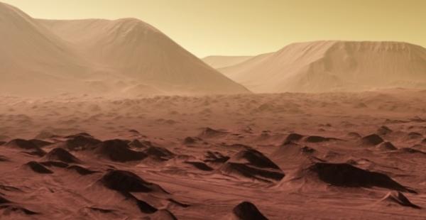 openspace-planetary-2